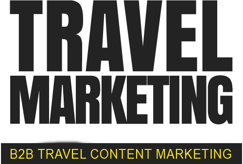 travelmarketing